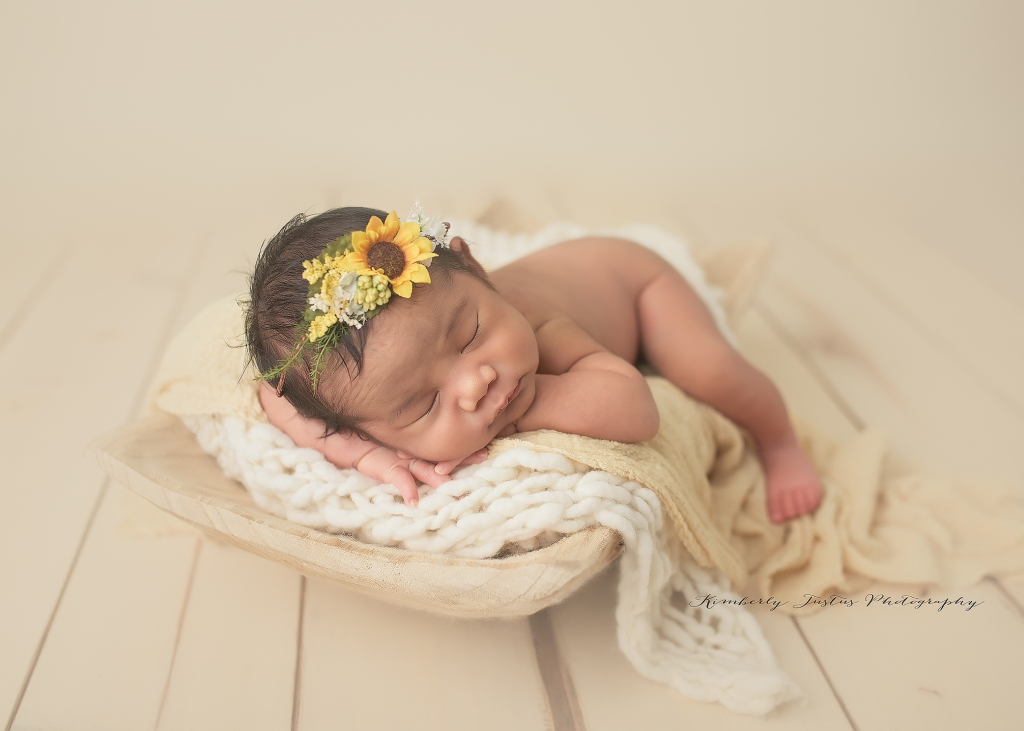 Temecula newborn photographer kimberly justus photography www kimberlyjustusphotography com newborn brie blog2 3