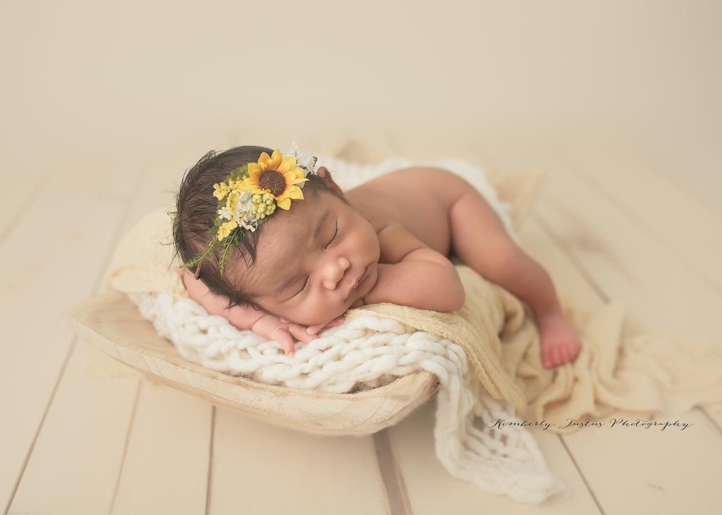 Temecula newborn photographer kimberly justus photography www kimberlyjustusphotography com newborn brie blog2 3