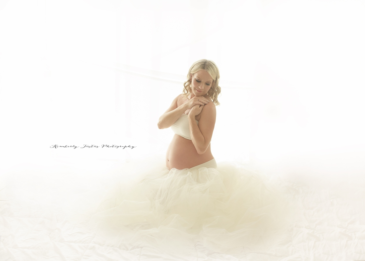 Temecula Murrieta Newborn Baby Maternity Photographer Kimberly Justus Photography Maternity Blog (3 of 9)