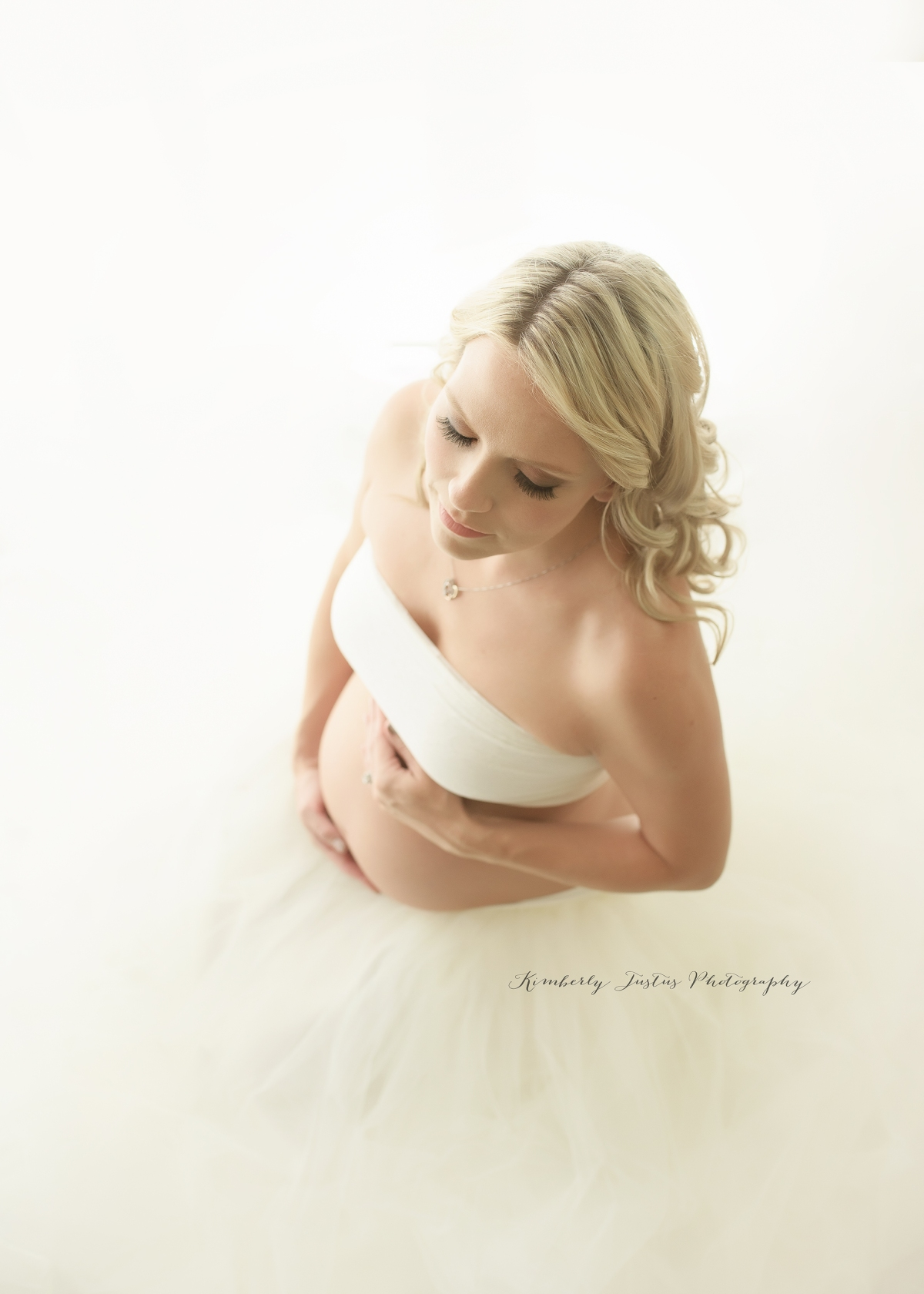 Temecula Murrieta Newborn Baby Maternity Photographer Kimberly Justus Photography Maternity Blog (4 of 9)
