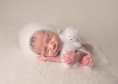 Temecula Murrieta Newborn Baby Maternity Photographer www.kimberlyjustusphotography.com - Parker blog (4 of 31)