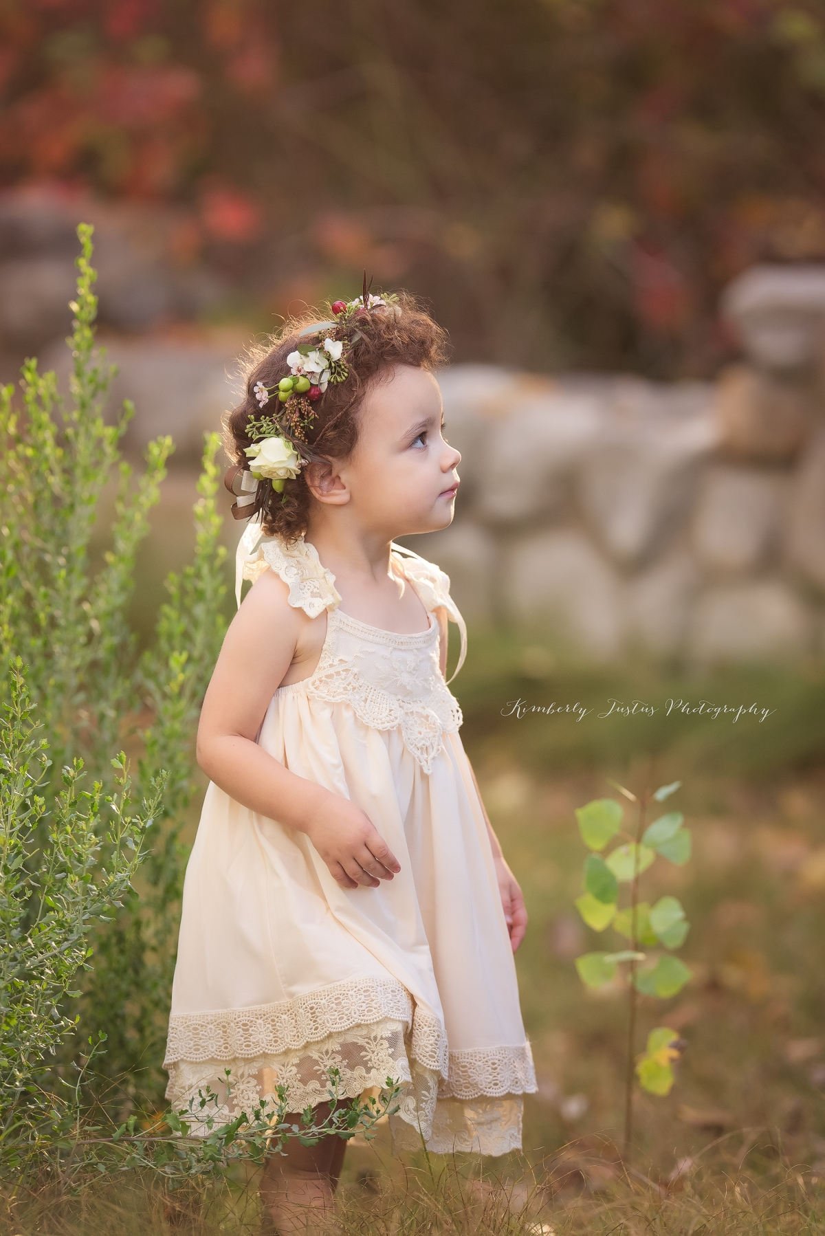 temecula-murrieta-newborn-baby-maternity-photographer-www-kimberlyjustusphotography-com-luna-blog-2-of-4