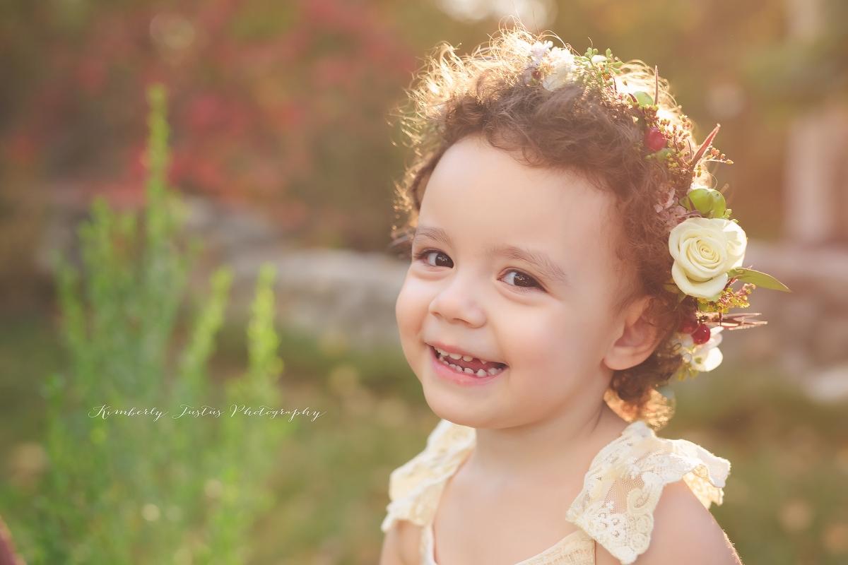 temecula-murrieta-newborn-baby-maternity-photographer-www-kimberlyjustusphotography-com-luna-blog-3-of-4