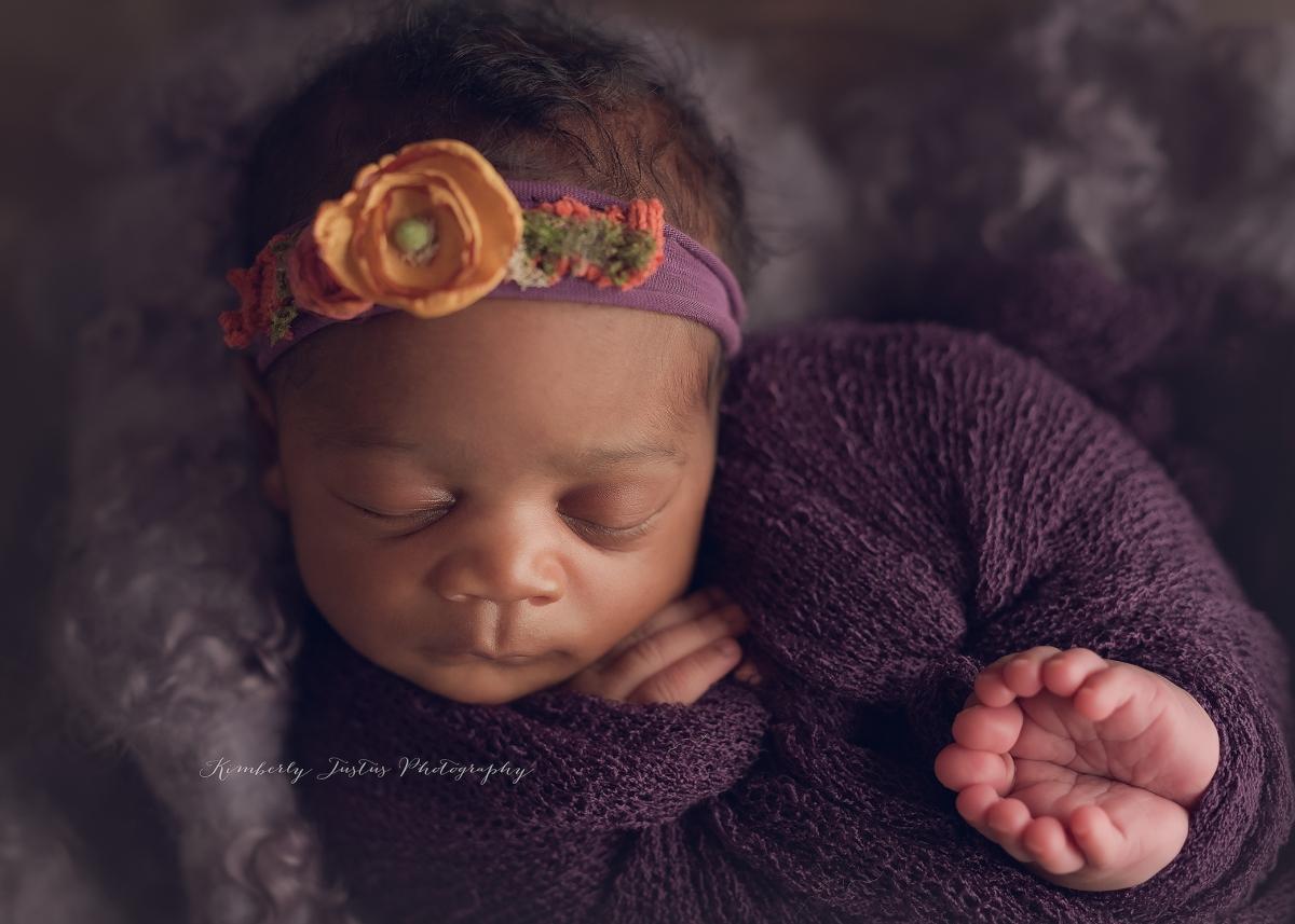 temecula-murrieta-newborn-baby-maternity-photographer-www-kimberlyjustusphotography-com-naomi-blog-3-of-5