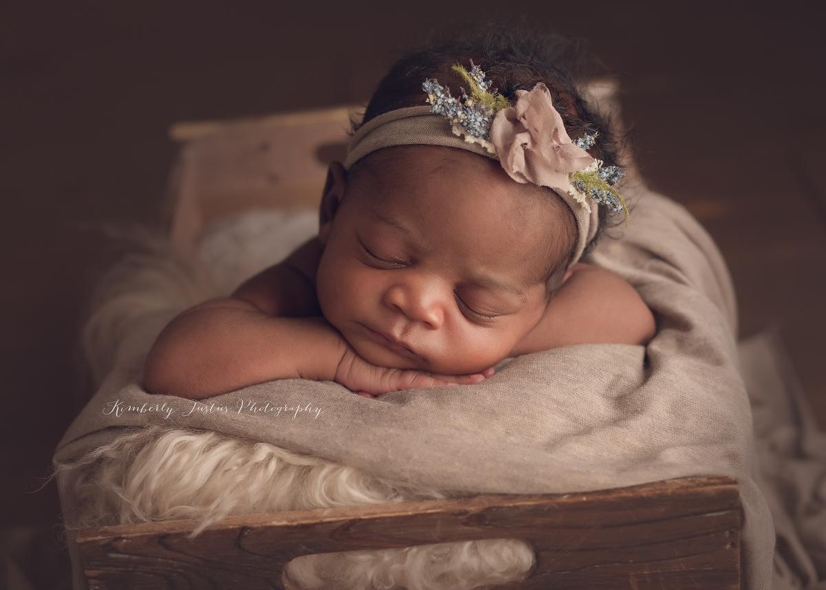 temecula-murrieta-newborn-baby-maternity-photographer-www-kimberlyjustusphotography-com-naomi-blog-5-of-5