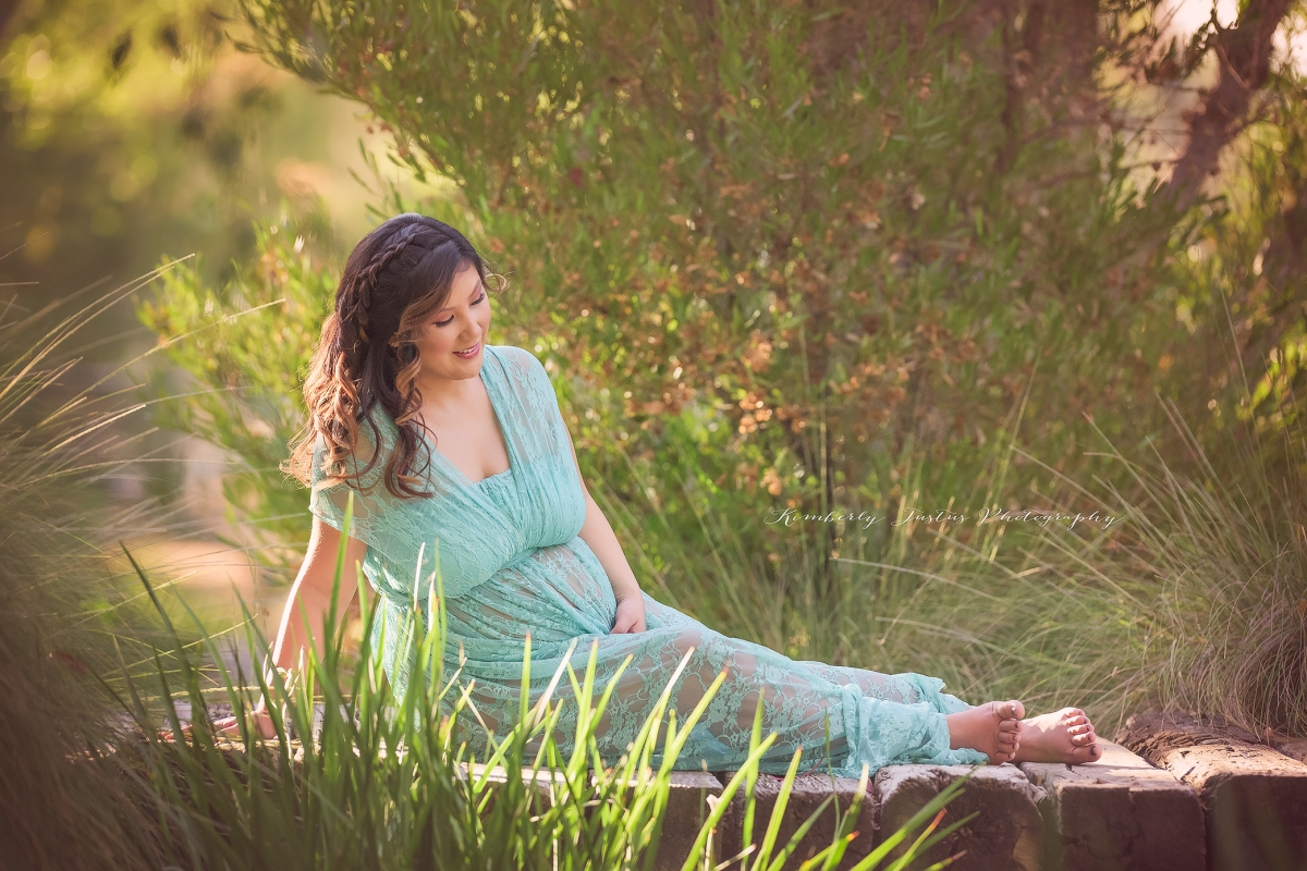 temecula-murrieta-newborn-baby-maternity-photographer-www-kimberlyjustusphotography-com-tawny-blog-1-of-6