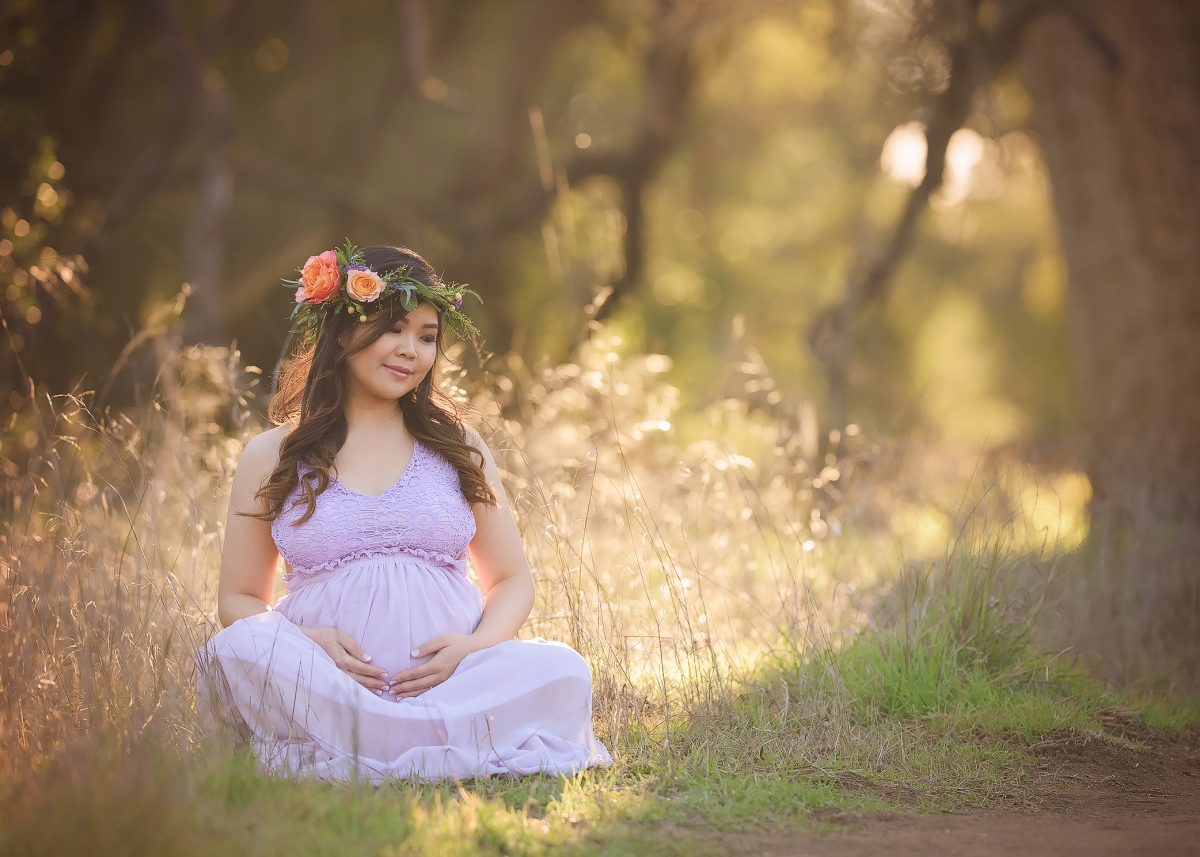 temecula-murrieta-newborn-baby-maternity-photographer-kimberly-justus-photography-anggia-maternity_-33