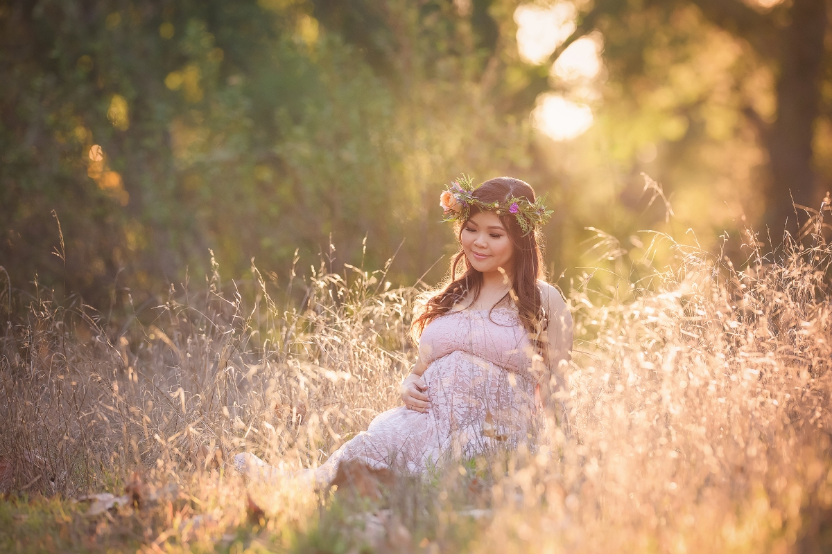 temecula-murrieta-newborn-baby-maternity-photographer-kimberly-justus-photography-anggia-maternity_-45
