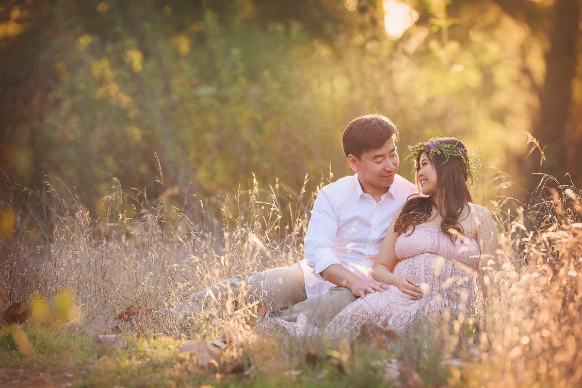 temecula-murrieta-newborn-baby-maternity-photographer-kimberly-justus-photography-anggia-maternity_-47