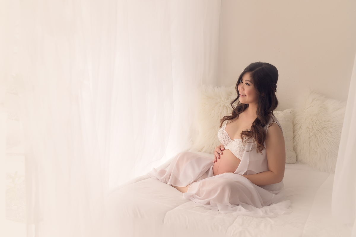 temecula-murrieta-newborn-baby-maternity-photographer-kimberly-justus-photography-anggia-maternity_