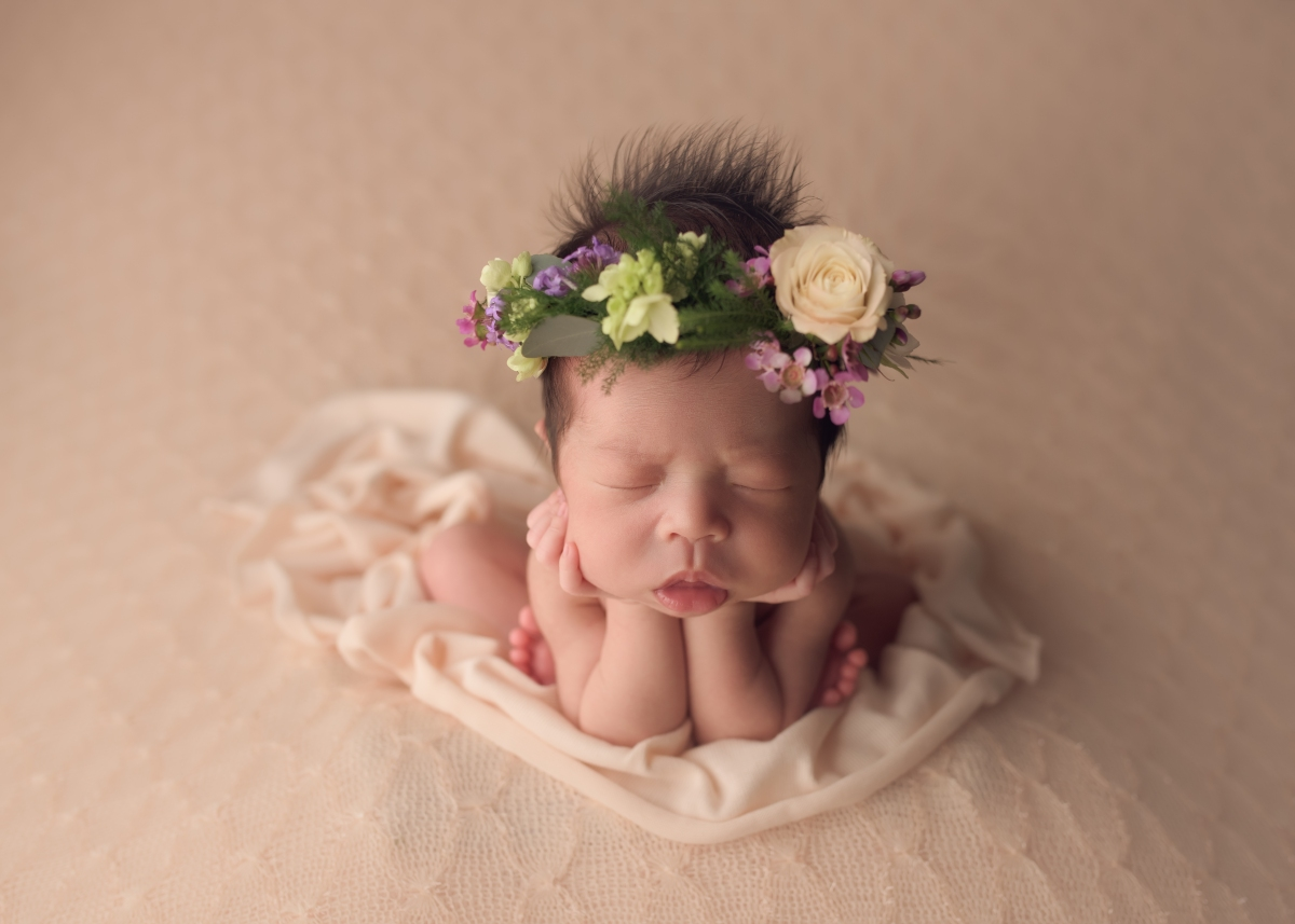 Temecula Murrieta newborn baby maternity photographer- Kimberly Justus Photography - Anaisel final