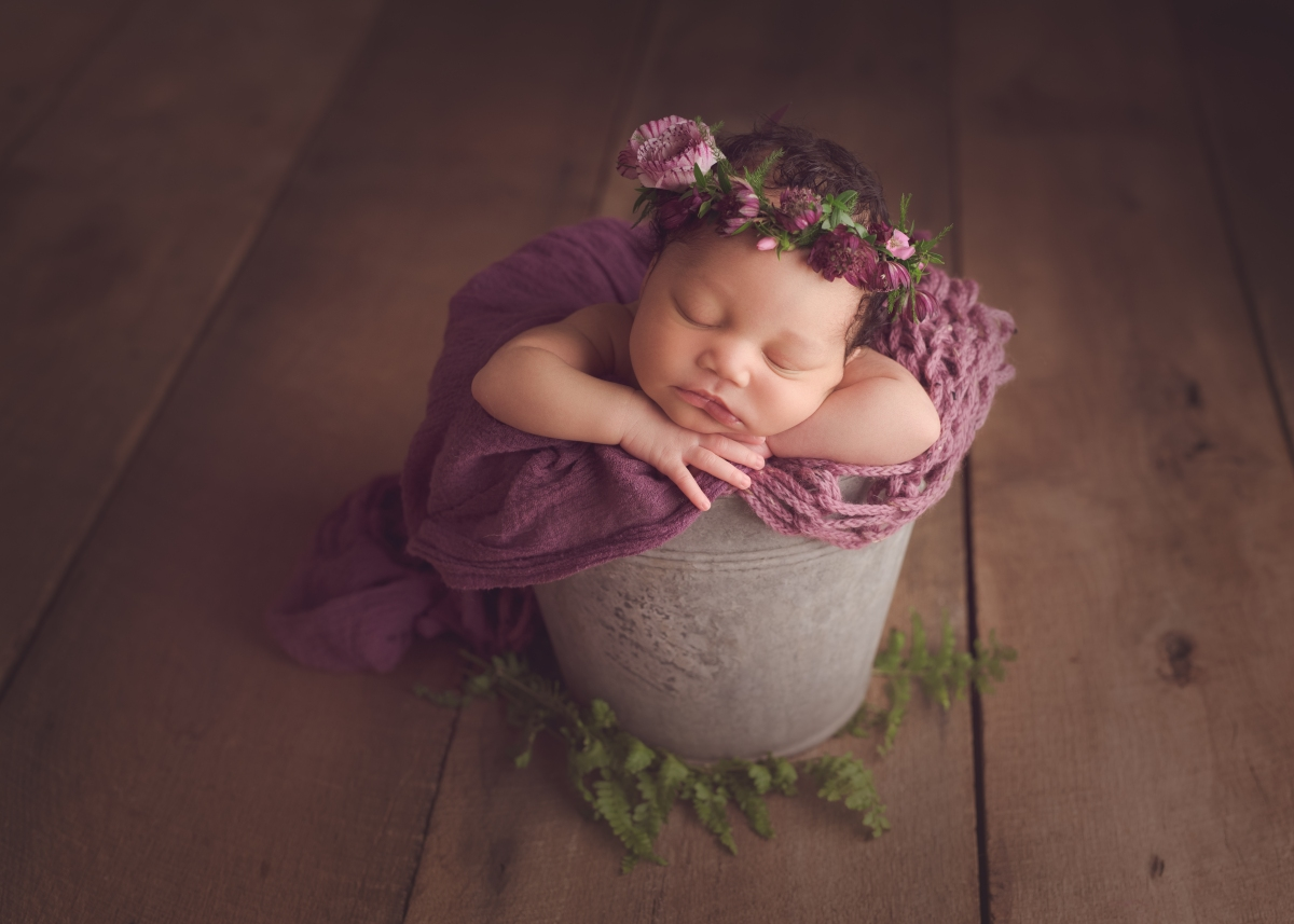 Temecula Murrieta newborn baby maternity photographer- Kimberly Justus Photography khree final-27