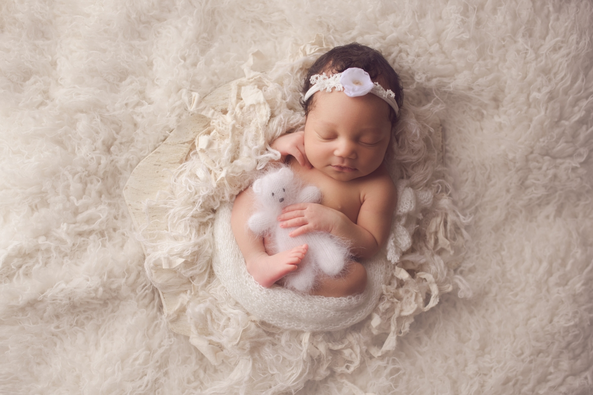 Temecula Murrieta newborn baby maternity photographer- Kimberly Justus Photography khree final-45