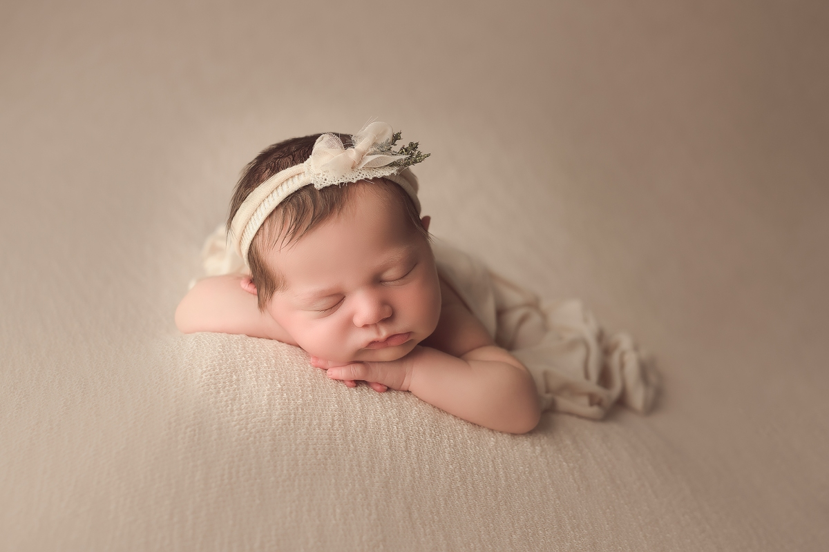 Temecula Murrieta newborn baby maternity photographer- Kimberly Justus Photography - Koa blog-2