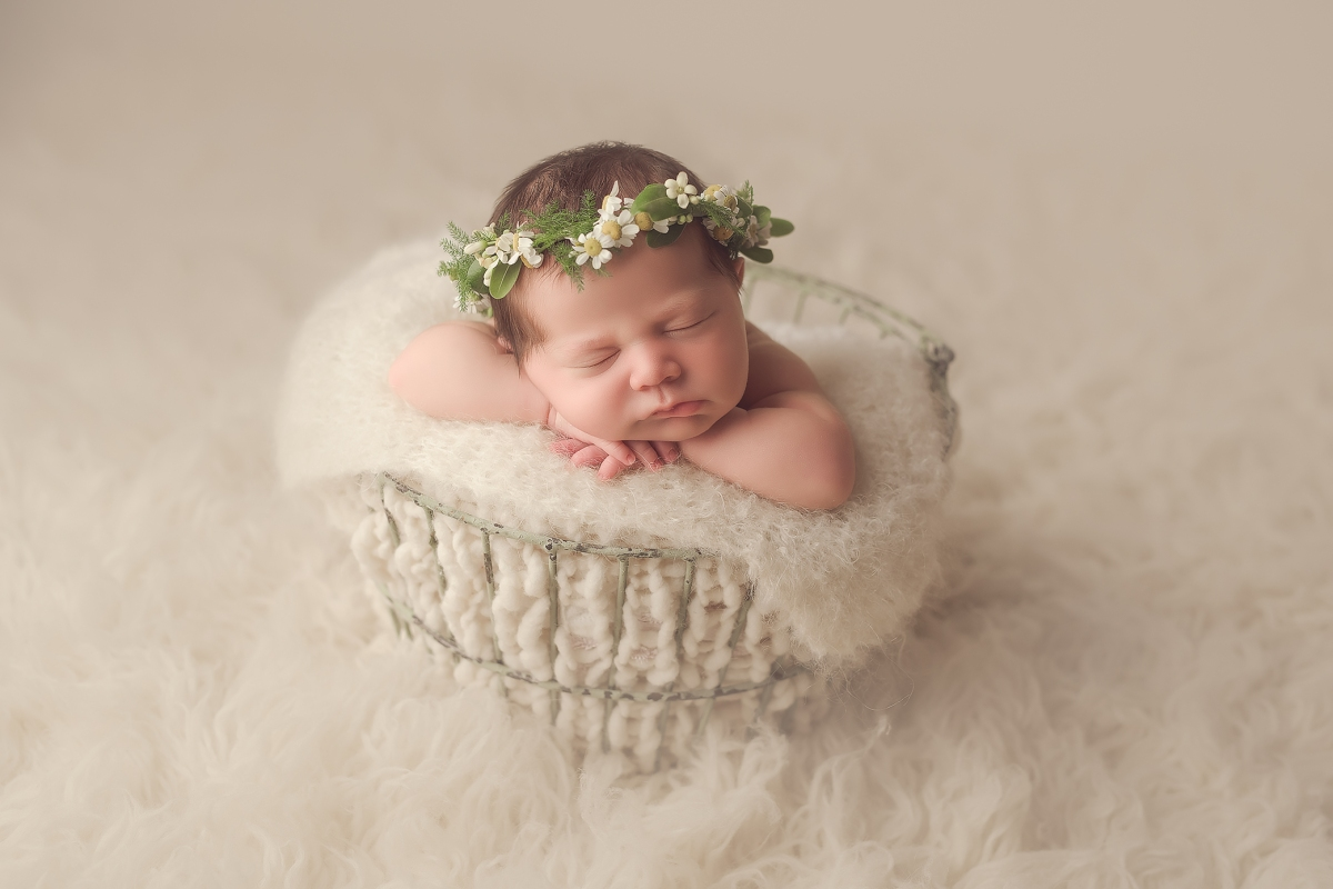 Temecula Murrieta newborn baby maternity photographer- Kimberly Justus Photography - Koa blog-4
