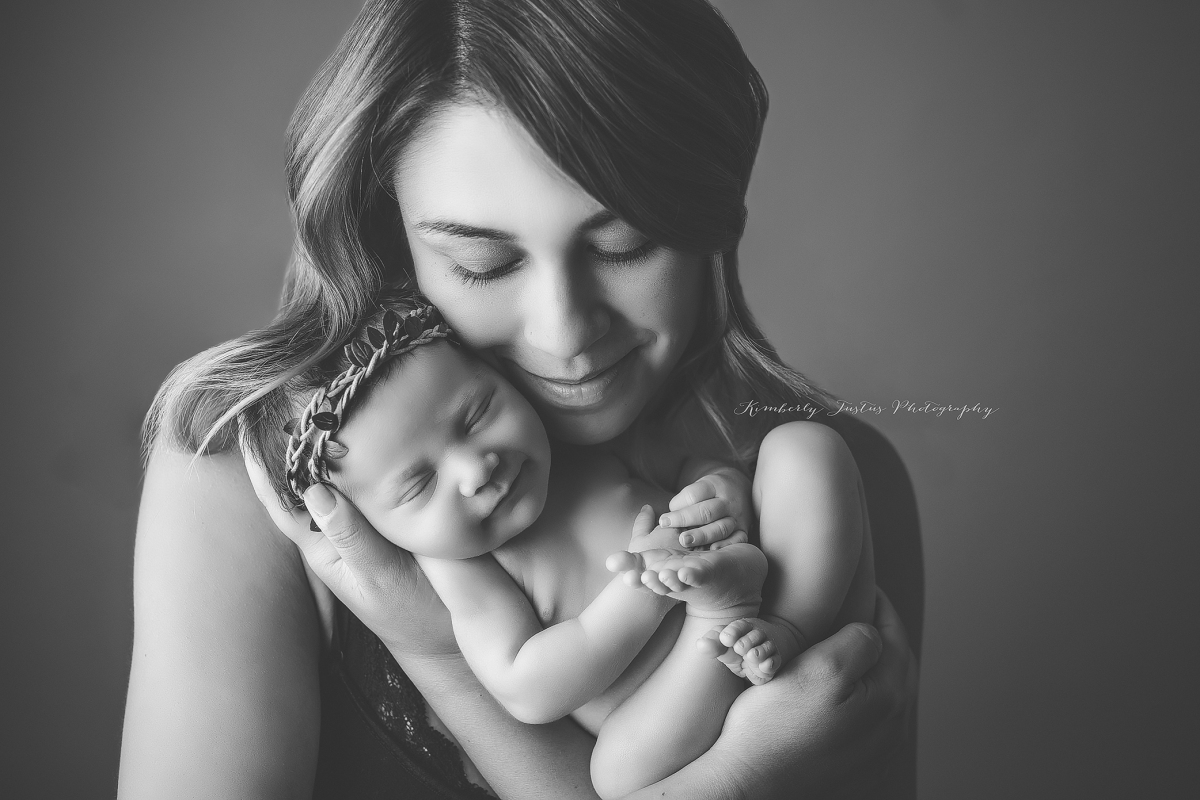 Temecula Murrieta newborn baby maternity photographer- Kimberly Justus Photography - Koa blog-8